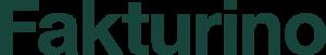 Fakturino företagslån logo
