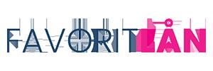 favoritlån logo