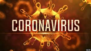 låna pengar till aktier coronavirus